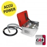 BM 1035 AC1 (CAS battery pack)