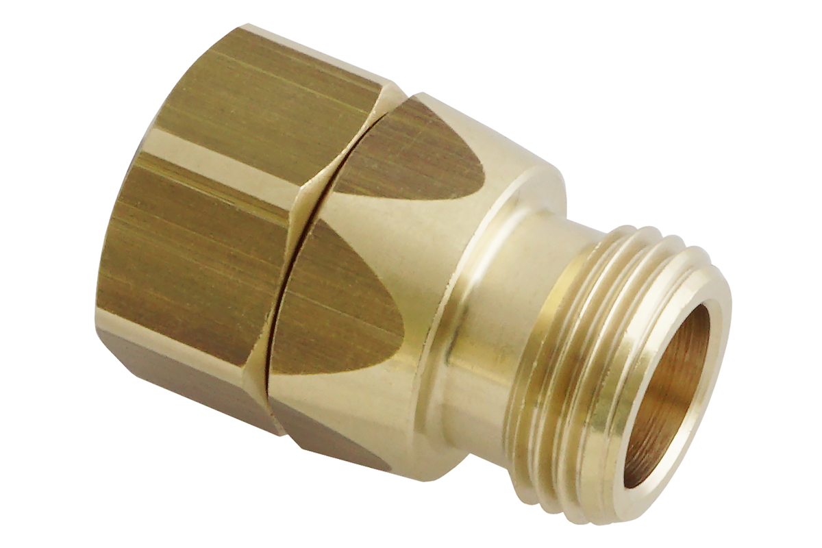 Swivel joint G1/2""